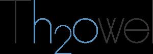 Th2owel Logo